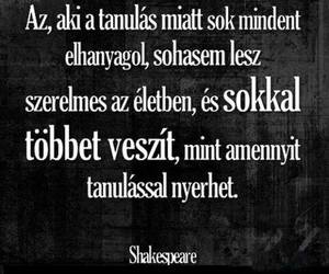shakespeare, magyar, and hungarian image