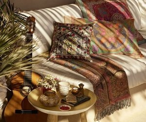 decoration, indie, and homeland image