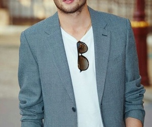 douglas booth and sexy image
