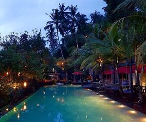 bali, beautiful place, and chilling image
