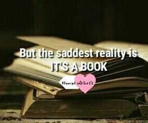 book, books, and crush image