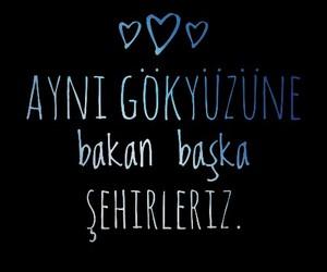 turkiye, mavi, and sehabe image