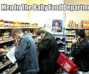 funny, lol, and baby image