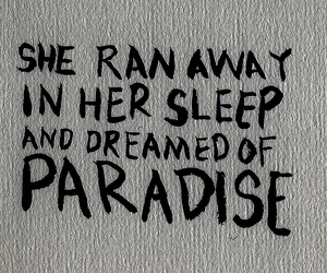 adore, beaches, and coldplay image