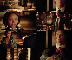 love bff forever tvd image