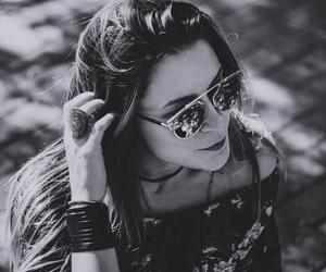 beautiful and girl image
