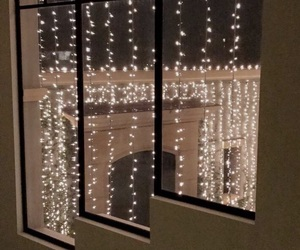 decor, decorations, and house image