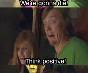 funny, lol, and scooby doo image