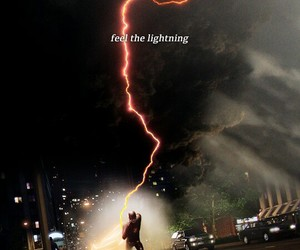 cw, edit, and the flash image
