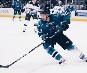 finland, hockey, and icehockey image