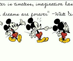 mickey, disney, and mouse image