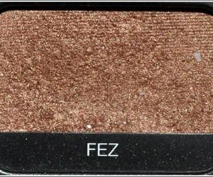make-up and shades image
