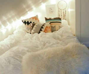 beauty, bedroom, and ideas image