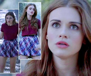 holland, roden, and lydia image