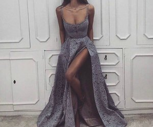 classy, clothes, and fashion image