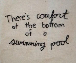 quotes, grunge, and comfort image