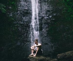 hawaii, william singe, and will singe image