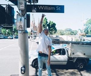 Hot, william singe, and will singe image