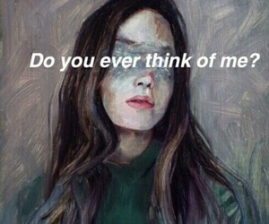 quotes, grunge, and art image