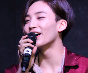 17, svt, and jeonghan image