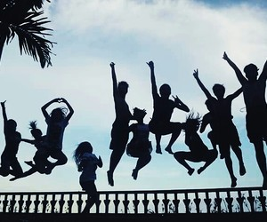 jumpshot image