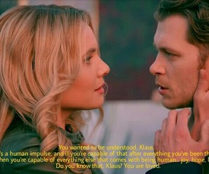 to and klamille image