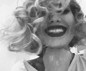 albanian, happiness, and Marilyn Monroe image
