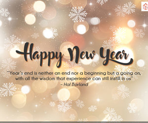 new year, new year wallpapers, and happy new year images image