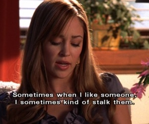 quote and the oc image
