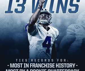 dallas cowboys image