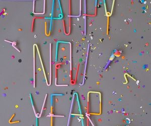 happy new year and new year image