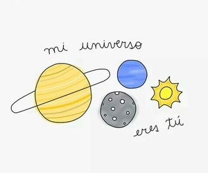 frases and universo image