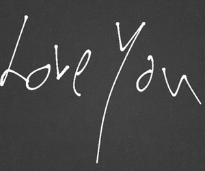 you, me, and love you image