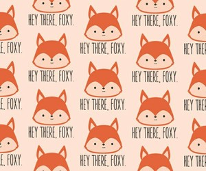 pattern, wallpaper, and cute image