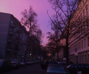 beautiful, berlin, and blue image