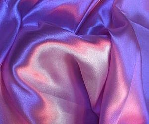 pink, purple, and aesthetic image