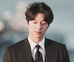 goblin and gongyoo image