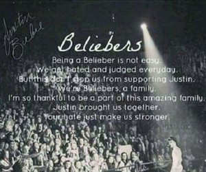 beliebers, justin, and justin bieber image