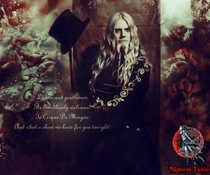 music, metal, and nightwish image