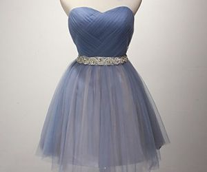 fashion and short prom dresses image
