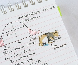 math, study hard, and study motivation image