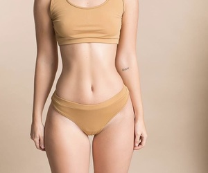 body, curves, and design image