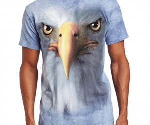 funny pictures, funny images, and funny tshirts eagle image