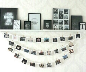 room, photo, and picture image