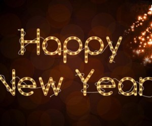 new year quotes image