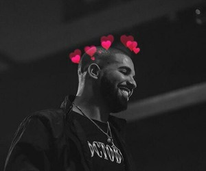 Drake, drizzy, and champagnepapi image