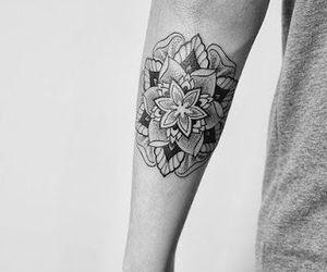 tatoos image