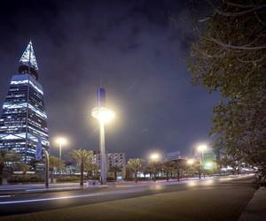 kingdom, Riyadh, and saudi arabia image