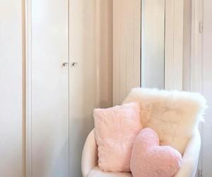 decoracion, hogar, and almohadones image