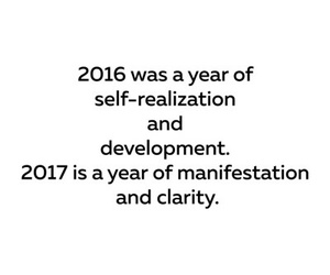 2016, alternative, and quotes image